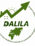 SUZA Student wins DALILA Project logo designing competition